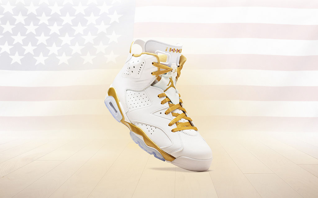 Air Jordan Golden Moments Pack Official VI 6 (1)