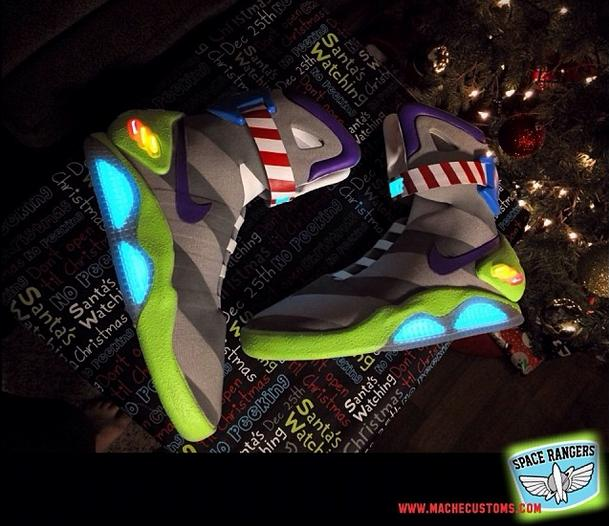 nike air mags 2015 for sale