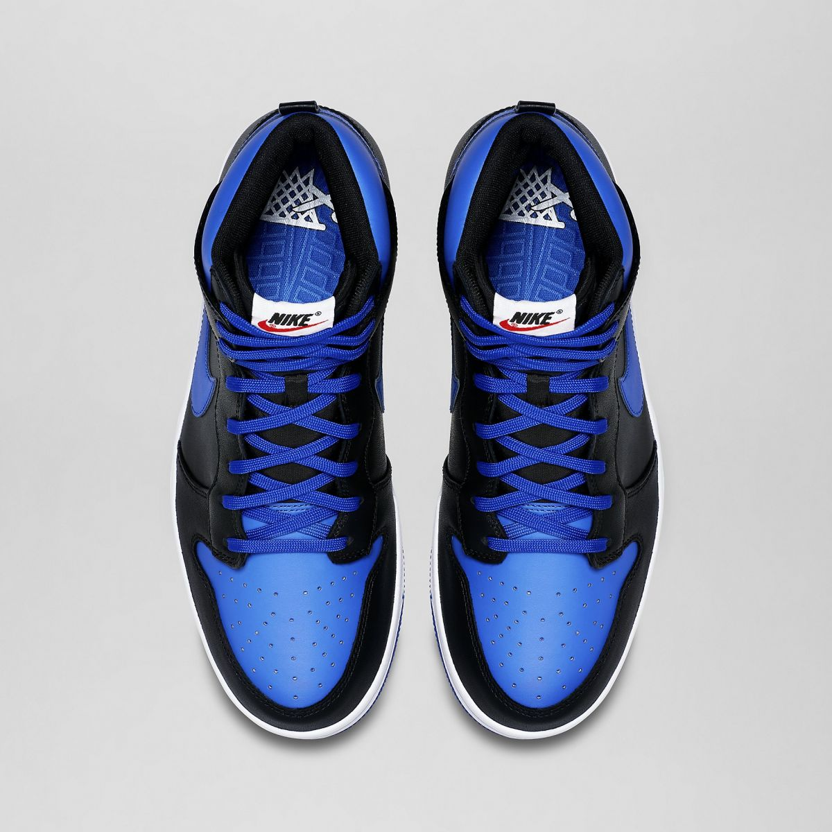 wholesale dealer 797c6 f7053 More Nike Dunks That Look Like Air Jordans