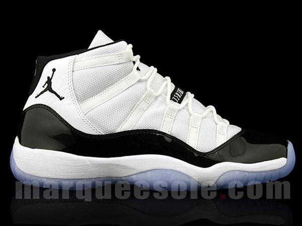Air Jordan Retro 11 - \