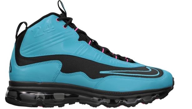 Nike Air Max Jr. South Beach