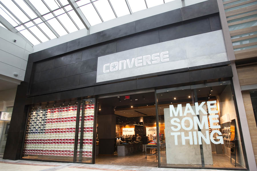 converse at jersey gardens