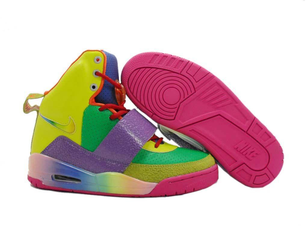 eef3dda9ab83 Black Gray And White Jordan Flights Jordan Flight Shoes