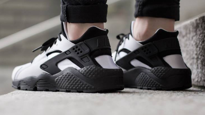 36d005c94f0 Another Huarache banger for those who won t go the NIKEiD route.