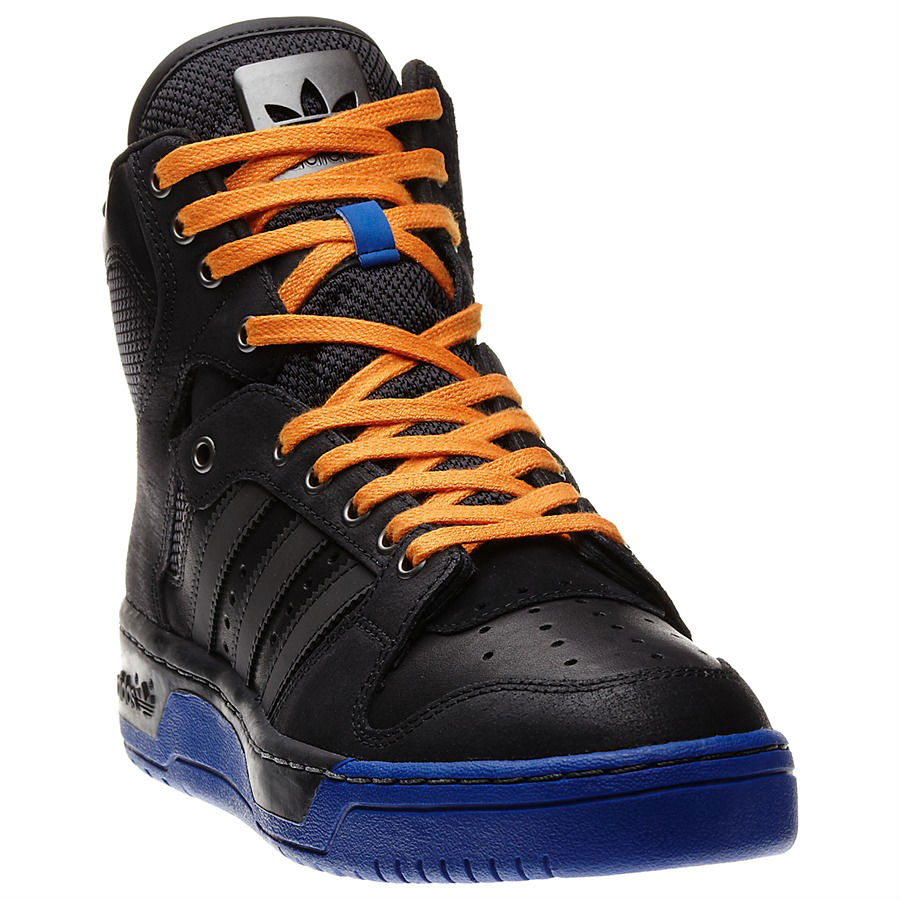 adidas Originals Conductor Hi Defense G66402 (2)