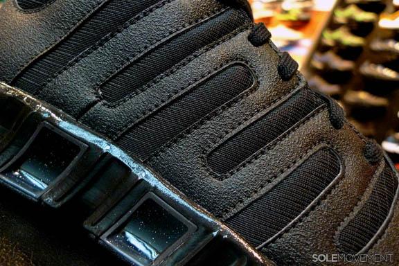 huge discount 90ecb fc342 adidas Clima 360 Mid - BlackBlack
