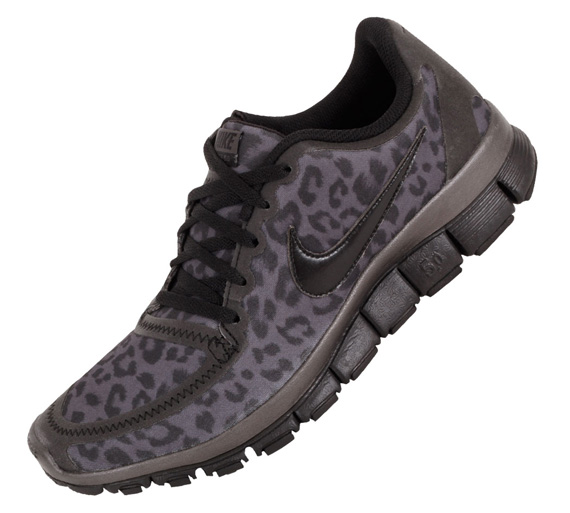 Nike Free 5.0 V4 Id Women's Nike Free 5.0 Worldwide Friends