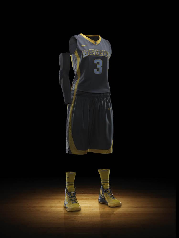 Nike Unveils Hyper Elite Platinum Basketball Uniforms Sole Collector