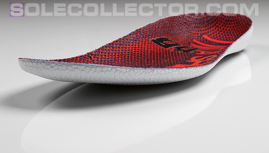eb5a9fe89a5b Performance Review  Nike Zoom Kobe VI