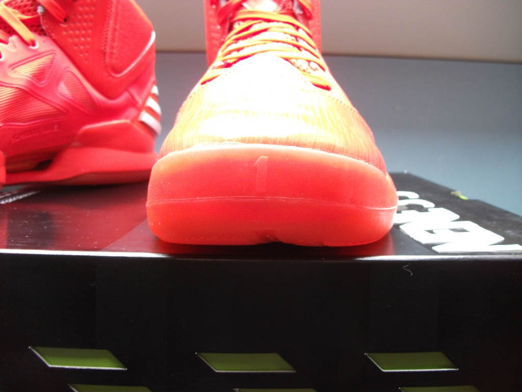 adidas adiZero Rose 2.5 miCoach All-Star G48899 (6)