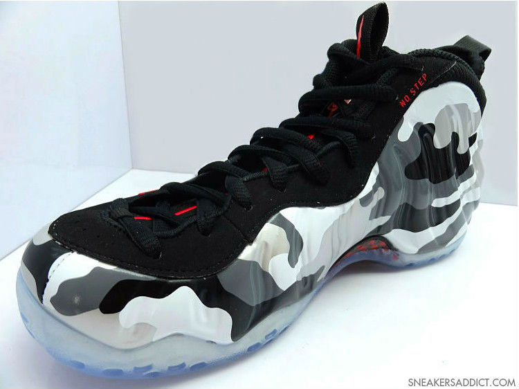 Nike Air Foamposite One Camo Fighter Jet 575420-001 (8)