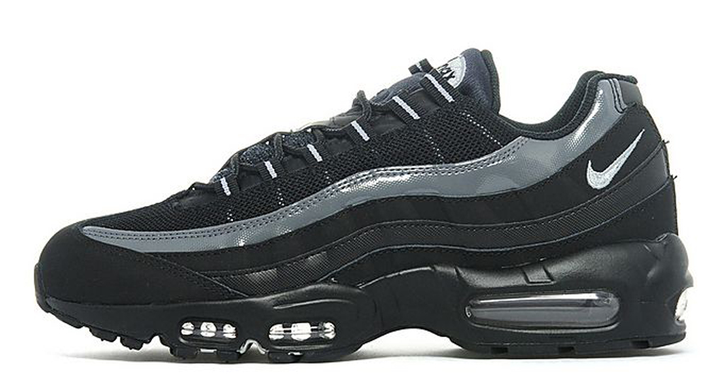 26704ff60 Steve Jaconetta is the Release Dates & Archive Editor of Sole Collector and  you can follow him on Twitter here.