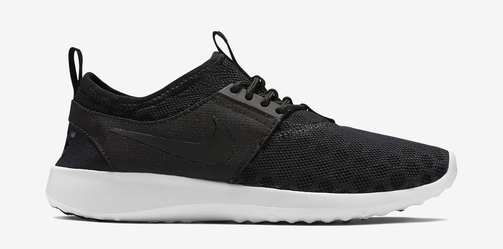 nike shoes collection 2018 d'hiver definition of racism vers