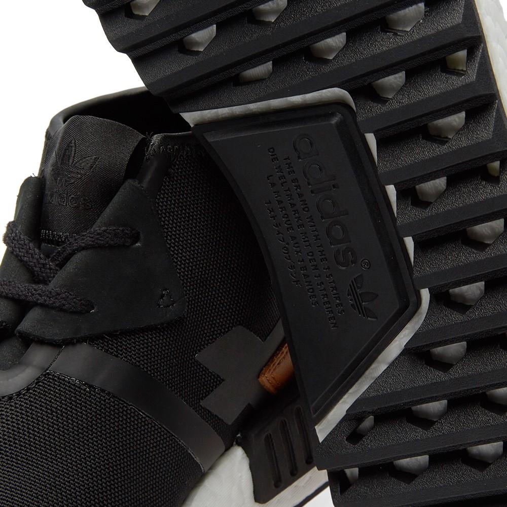 Adidas NMD C1 Trail Sole