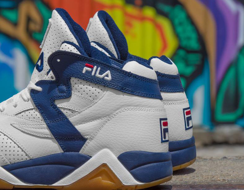 FILA All City M-Squad (2)
