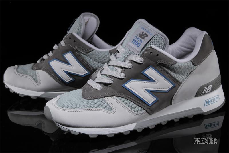 new balance 1300 light grey