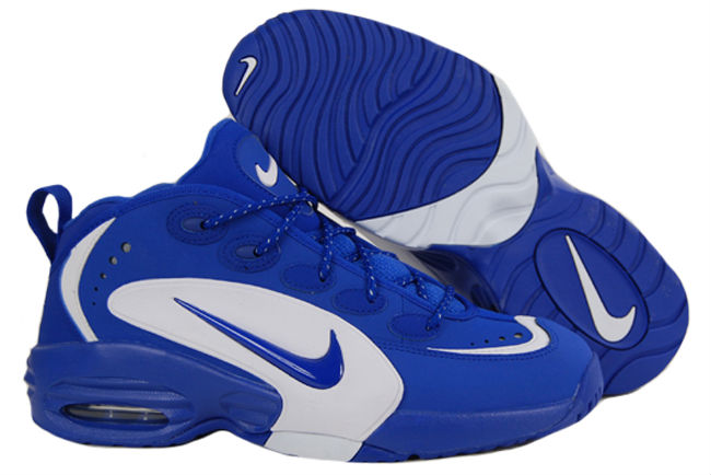 Nike Air Way Up Hyper Blue White 579945-400 (4)