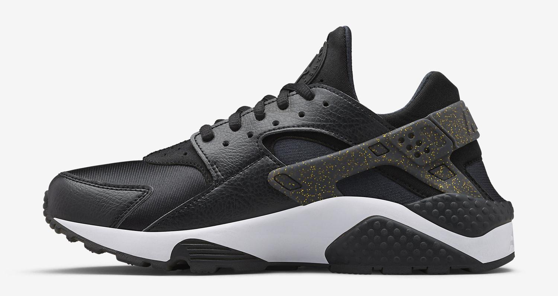 Nike Super Bowl  Shoes