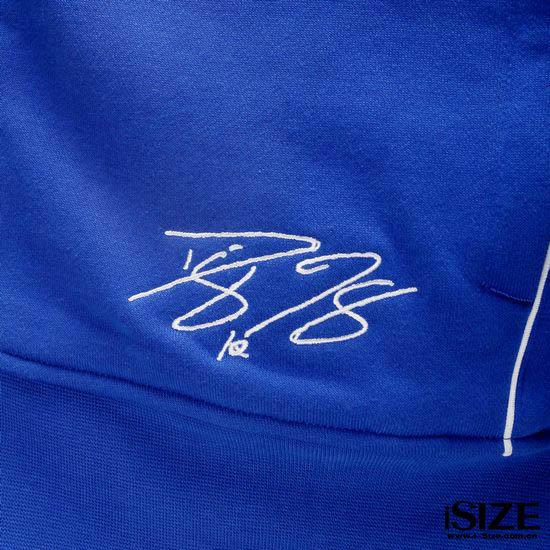 dwight howard x adidas basketball 2012 apparel sole