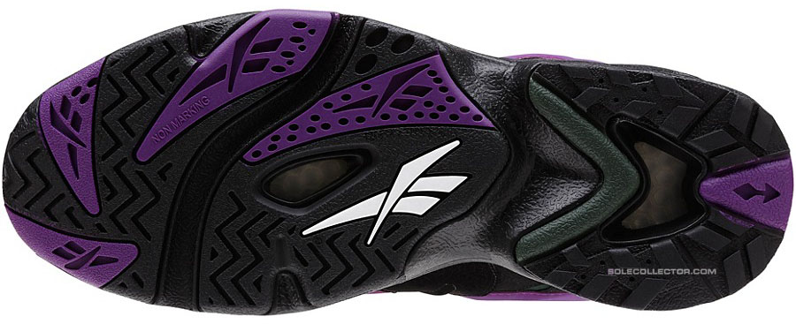 Reebok The Rail Milwaukee Bucks Black Purple V54958 Release Date (6)