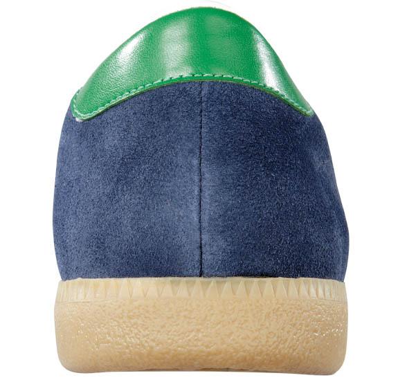 adidas Originals Malmo size? Exclusive | Size?