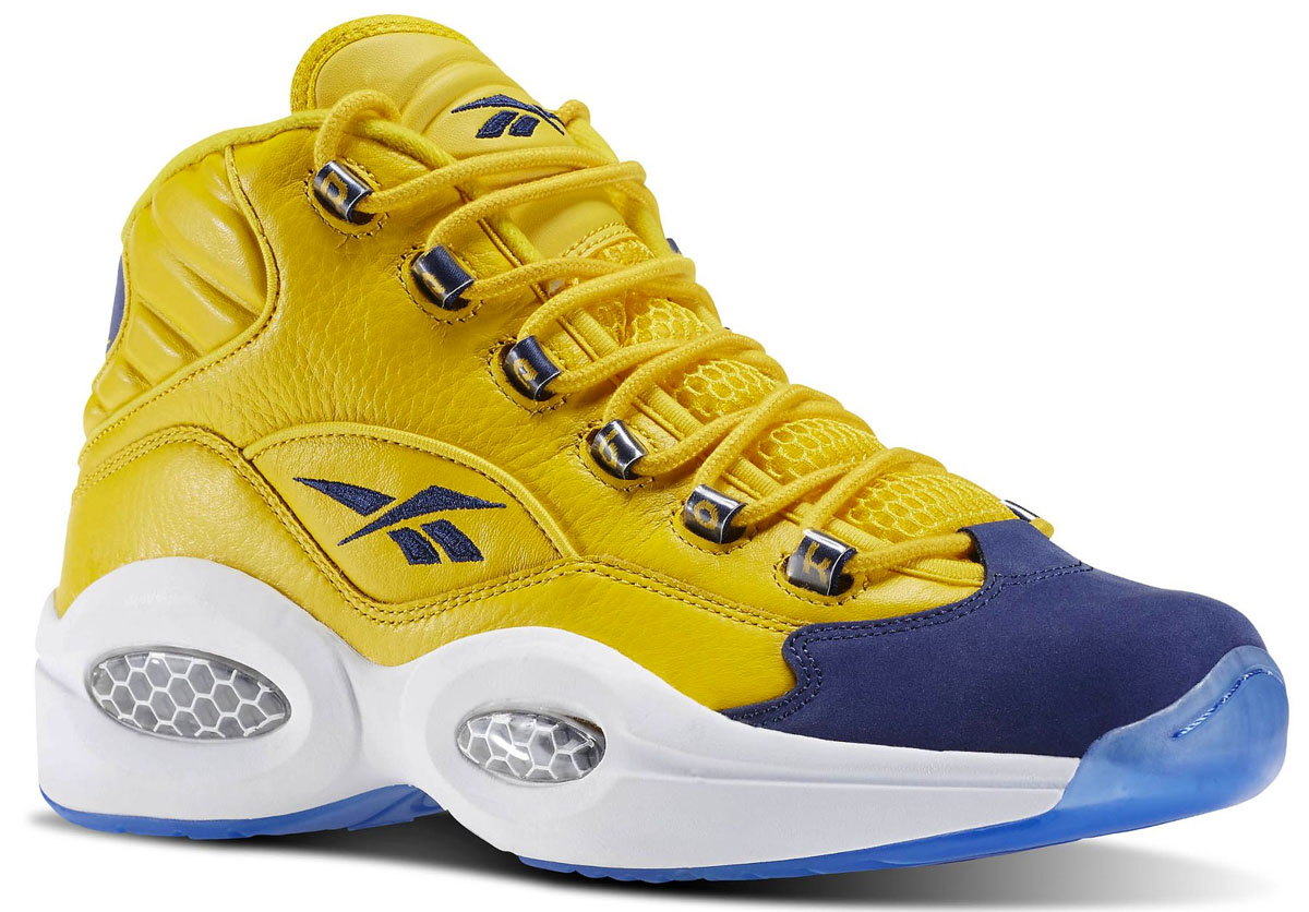 Reebok Question All-Star V72127 (1)