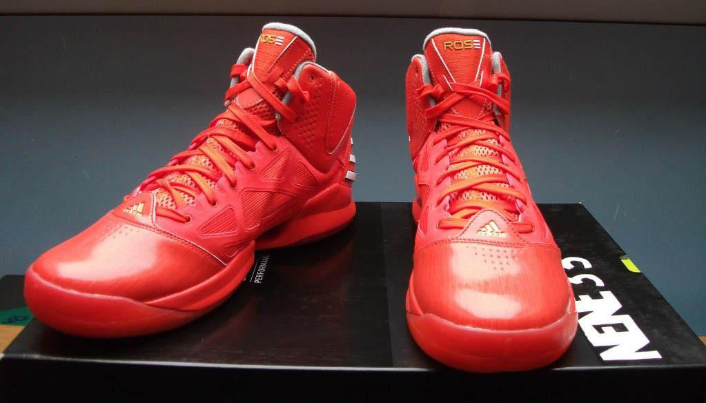 adidas adiZero Rose 2.5 miCoach All-Star G48899 (4)