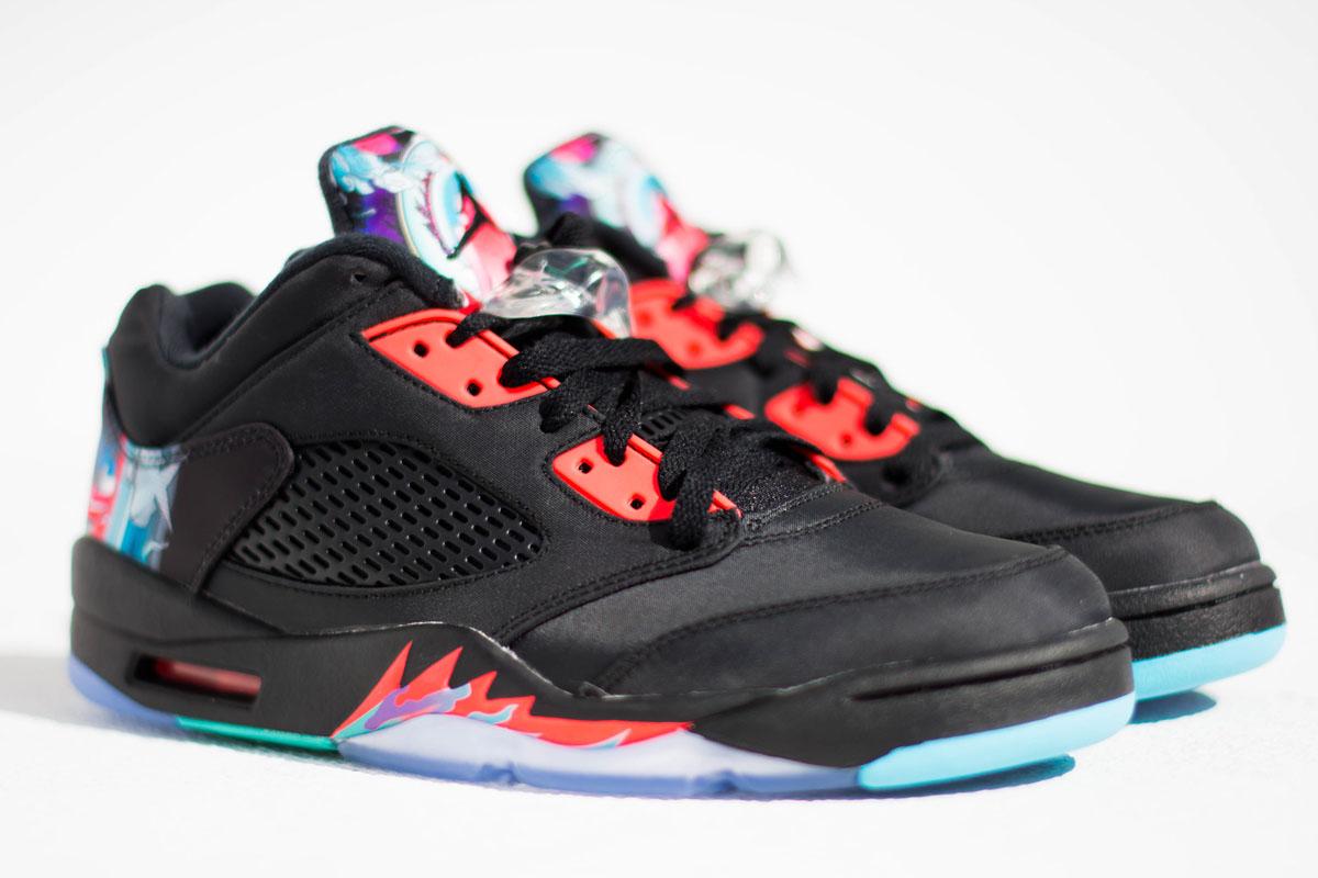 New Jordan Shoes Price