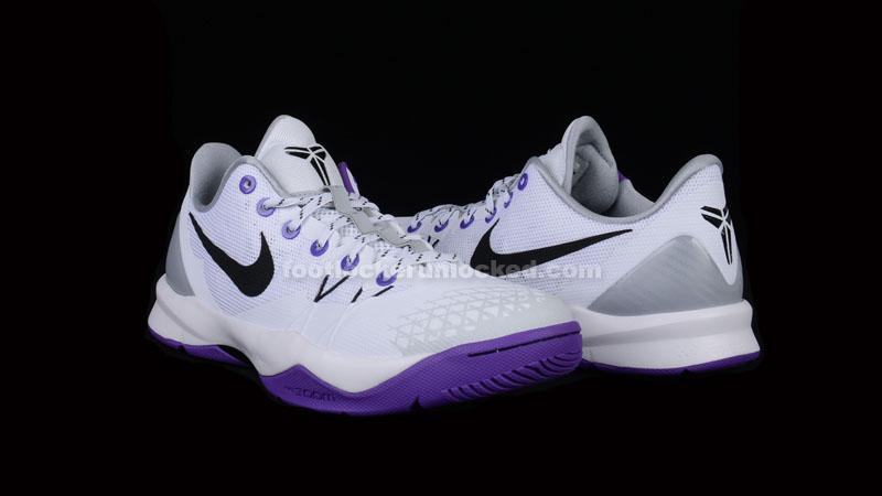 af170cb35564 Nike Zoom Kobe Venomenon 4  Inline