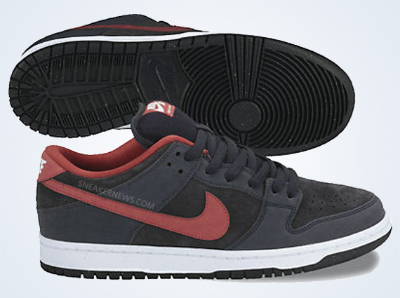 nike sb dunks low for sale philippines