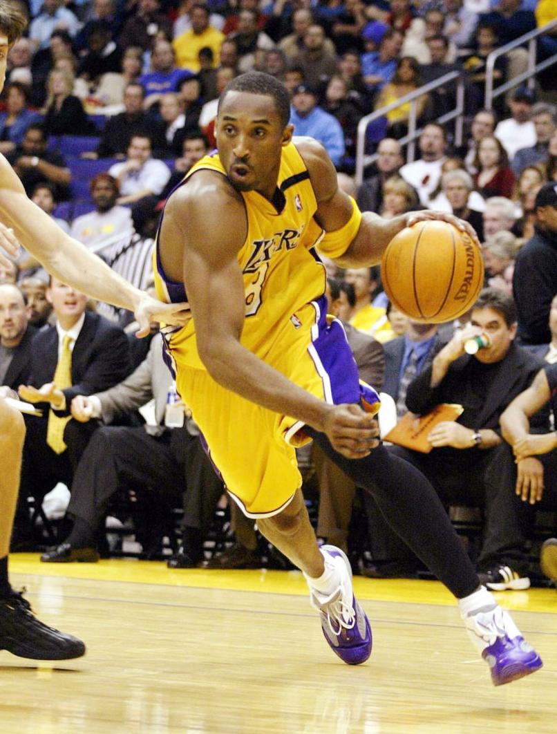 55ef4ce0d5627c Remembering Kobe Bryant s Sneaker Free Agency