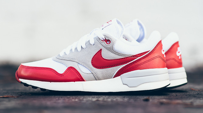 The Nike Air Odyssey Borrows From the Air Max 1  4d2d5d568da8