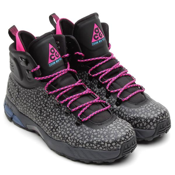 4a117dc387e6 Nike ACG Zoom MW Posite  Safari