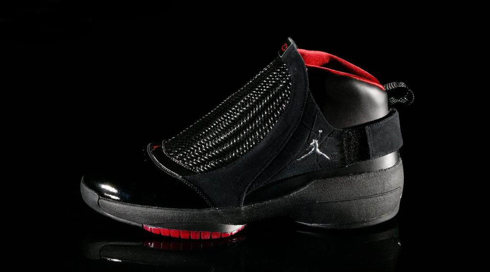 Air Jordan 2004 expreso rápido 1PAKOBzhL2