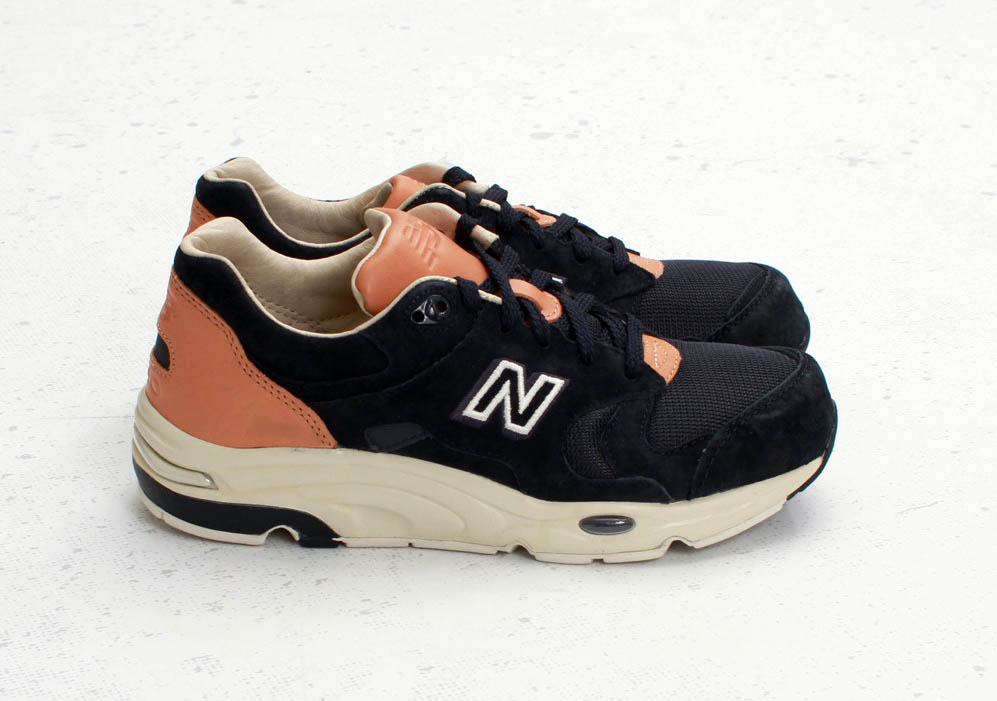 ... clearance the beauty youth x new balance 1700 is available now from  select retailer including concepts 66e86ce523ae