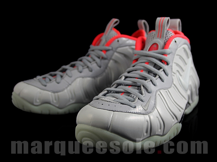 DarkSole Next Glow The In Foamposites Collector 'yeezy' Even kZON8PXwn0
