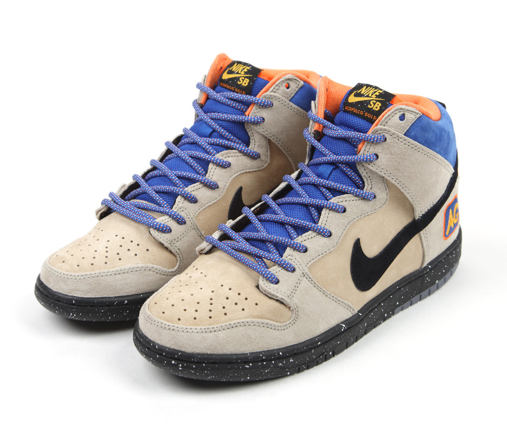 H635new cheap hot inexpensive nike dunksnike dunk high heels on sale