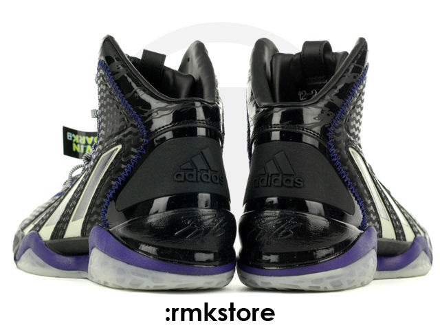 adidas adipower Howard 3 Nightmare Before Christmas G59693 (3)