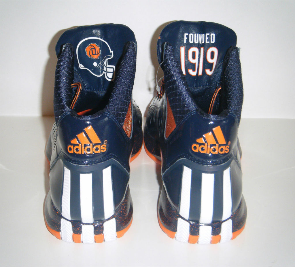 adidas Rose 3 Chicago Bears G59249 (7)