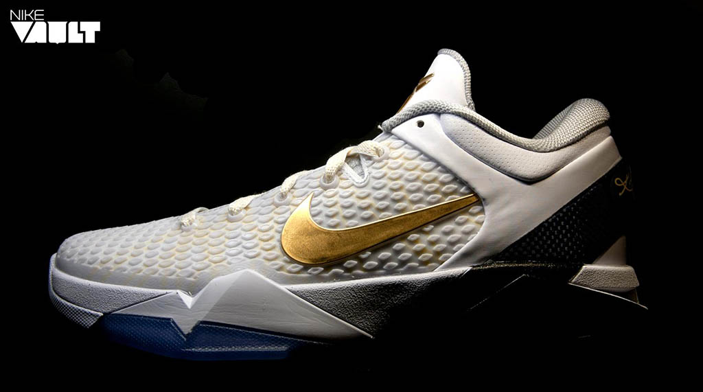 kobe series Chaussures,nike zoom shipping! elite > OFF34% Free shipping! zoom 313c28