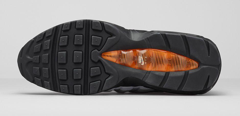 0a497c669a86b3 It s Okay to Get Greedy with This Nike Air Max 95