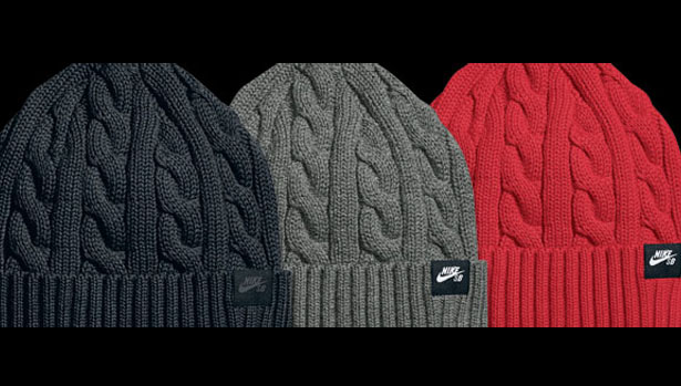 nike-sb-cable-knit-beanies-january-2011