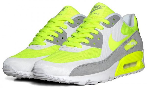 air max 90 hyperfuse volt shop