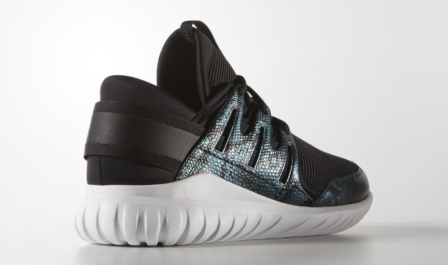 88fc5e7d282bb4 This adidas Tubular Nova offering is available now from adidas here.