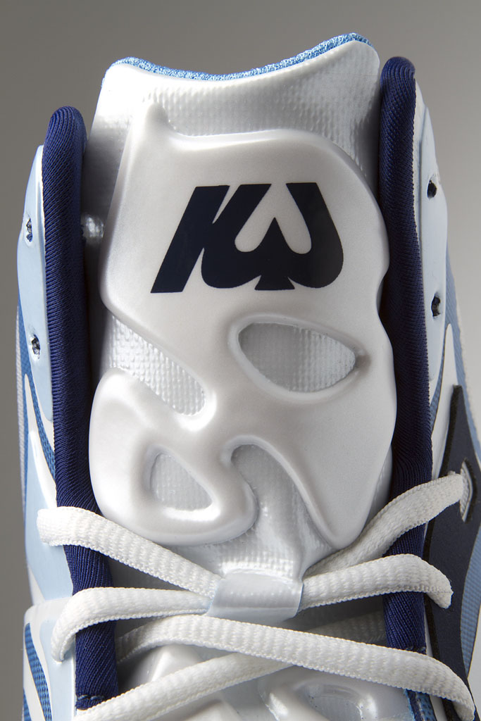 Kemba Walker Under Armour Anatomix Spawn PE Releasing (6)