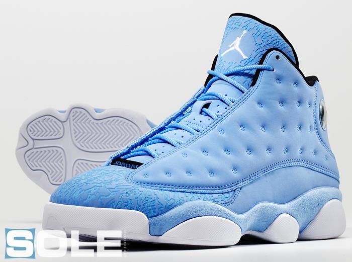 1c6bdb71c488 ... blue flint grey white price eb1d8 5ac6a  buy air jordan xiii 13 pantone  284 sample 2010 38512 3aa6f