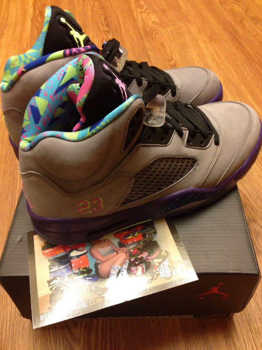bel air online hookup & dating Jordan 5 fresh prince of bel air air  video of the bel air jordan 5s, shout out to z for the hook up i  that after a year and a half of dating she.