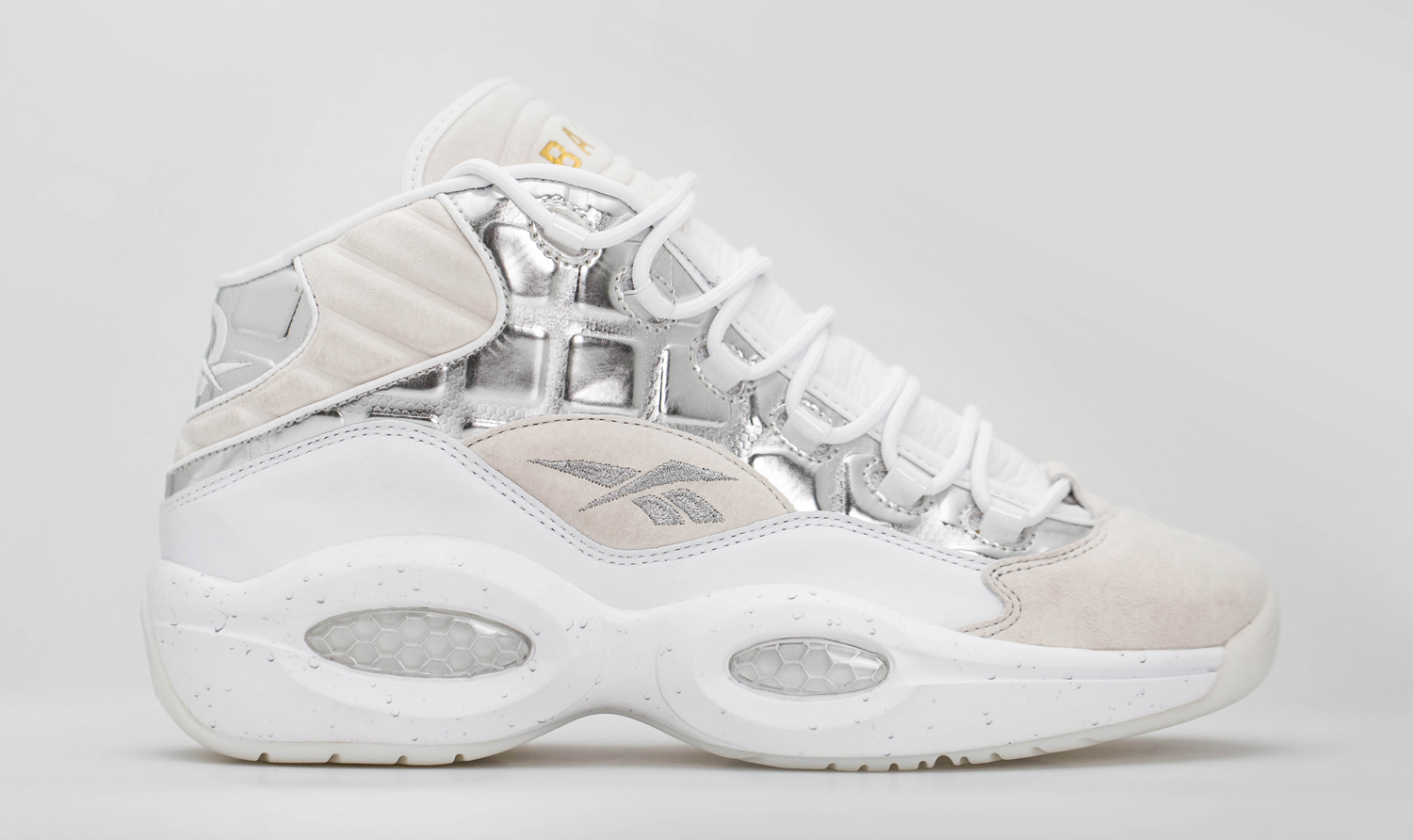 Bait Reebok Question Ice Cold Profile