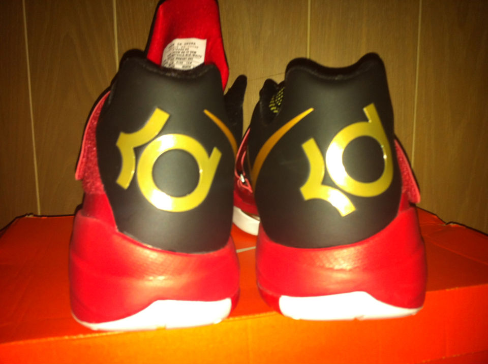 c57d3ce6ddda ... Nike Zoom KD IV Mike Miller PE (4) ...