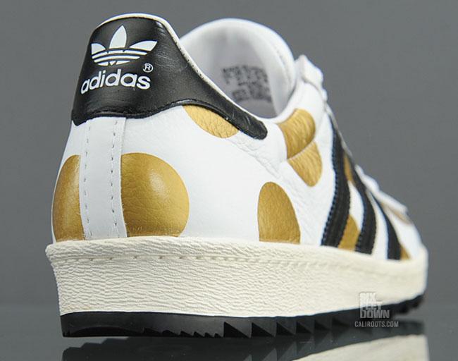 reputable site 9e9f9 44315 adidas Originals JS Superstar 80s Ripple